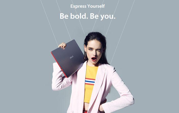 ASUS VivoBook S15 S530 ল্যাপটপ: তারুণ্যের নতুন ক্রেজ