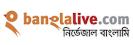 banglalive