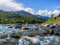 bichanakandi-sylhet
