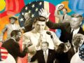 whitehouse presidents liar